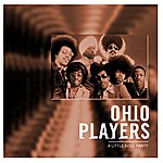 Ohio Players A little Soul Party