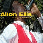 Alton Ellis Valley Of Decision