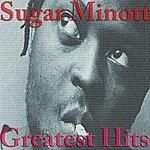Sugar Minott Greatest Hits