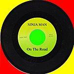 Ninjaman On The Road