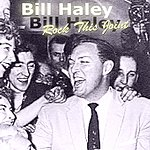 Bill Haley Rock The Joint