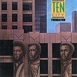 Ten City Foundation