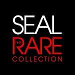 Seal The Rare Collection