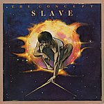 Slave The Concept