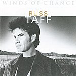 Russ Taff Winds Of Change