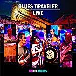 Blues Traveler Live On The Rocks
