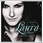 Laura Pausini Primavera In Anticipo (It Is My Song) (With James Blunt)