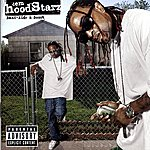 Dem Hoodstarz Band-Aide And Scoot