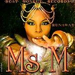 Paul James Runaway Feat. Ms. M.