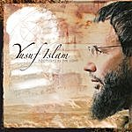 Yusuf Islam Footsteps In The Light