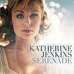 Katherine Jenkins Serenade (EU Version)
