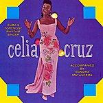 Celia Cruz Porque Sera