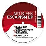 Art Bleek Escapism EP