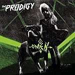 The Prodigy Omen (Edit)