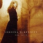 Loreena McKennitt The Visit