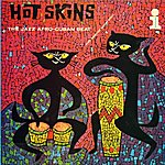 Shelly Manne Hot Skins