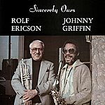 Johnny Griffin Sincerely Ours