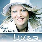 Luisa Engel Der Nacht