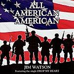 Jim Watson All American American