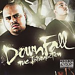 Downfall The Introduction