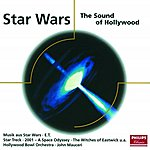 Gil Shaham Star Wars: The Sound Of Hollywood