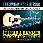 Glen Campbell The Swinging 12 String (Featuring Glen Campbell)