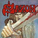 Saxon Saxon