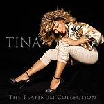 Tina Turner The Platinum Collection