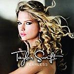 Taylor Swift Fearless (UK Version)