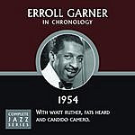 Erroll Garner Complete Jazz Series 1954