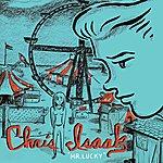 Chris Isaak Mr. Lucky (DMD Album)