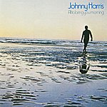 Johnny Harris All To Bring You Morning