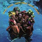 Isaac Hayes Juicy Fruit (Disco Freak)