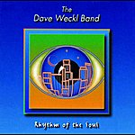 Dave Weckl Rhythm Of Soul