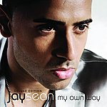 Jay Sean My Own Way (Deluxe Edition)