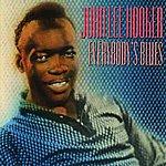 John Lee Hooker Everybody's Blues