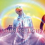 Annie Lennox Shining Light (Single)