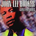 John Lee Hooker Graveyard Blues (Remastered)