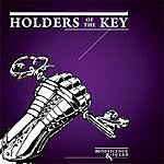 Beneficence Holders Of The Key