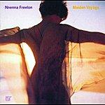 Nnenna Freelon Maiden Voyage