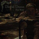 David Dunn Eye Sore