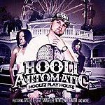 Hooli Automatic Hooli'z Play House