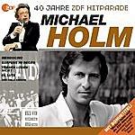Michael Holm Das Beste Aus 40 Jahren Hitparade