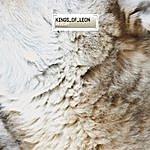 Kings Of Leon Revelry (2-track Maxi-Single)