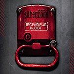 Silbermond Irgendwas Bleibt (Single Mix)