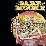 Gary Moore Grinding Stone