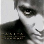 Tanita Tikaram Eleven Kinds Of Loneliness
