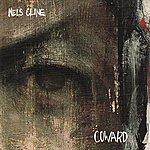 Nels Cline Coward