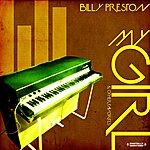 Billy Preston My Girl & Other Favorites (Digitally Remastered)