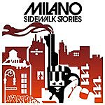 Milano Sidewalk Stories